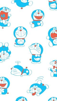 Sinchan Wallpaper, Kawaii Wallpaper, Cellphone Wallpaper, Cartoon Wallpaper, Pattern Wallpaper, Doraemon Wallpapers, Cute Wallpapers, Doremon Cartoon, Steven Universe Lapis