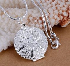 New (never used) - Essential Oils Diffusing Pendant Necklaces  $20.00-$30.00 No holds.  Pickup only.  Surprise AZ. Patty Larson  (contact info hidden)