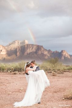 The Paseo Venue | The Superstition Mountains Wedding Photos | April Maura Photographer| http://www.aprilmaura.com | Arizona Wedding Photographer_0047.jpg