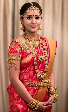 Bengali Wedding Hairstyles Bridal - Based on your venue agreement, there could be a few limitations with regards to the sort of decor it is possible to generate Marathi Bride, Bengali Bride, Bengali Wedding, Saree Wedding, Wedding Bride, Hindu Bride, Kerala Bride, Tamil Wedding, Bride Groom