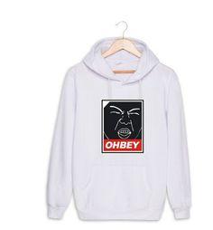 OHBEY