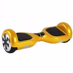 10 Best Free Hoverboard Images Hoverboard Mini Segway Hoverboard Fails