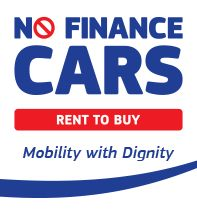 Have you been blacklisted? Struggling to get car finance? Apply to rent to own a car from No Finance Cars today! Finance Bank, Car Finance, Car Logos, Apply Online, Car Rental, How To Find Out, How To Apply, Cars, Stuff To Buy