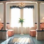 Photos of The Gazebo Inn, Brandon - Bed and Breakfast Images - TripAdvisor