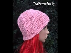 Crochet a Beanie Hat Pattern (Use the pattern to make a cowl, scarf, baby blanket, etc. This might help with sizing the beanie: http://mangotreecrafts.blogspot.ca/2015/02/free-basic-beanie-crochet-pattern-all.html ... Deb)