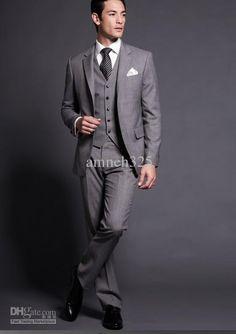 23 Wedding Suit For Men Ideas Wedding Suits Wedding Suits Men Suits