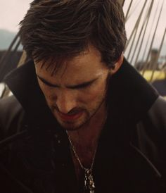 """""""Once Upon a Time"""": Hook <3"""