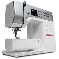 BERNINA B 350 Video Tutorials | Sewing Mastery