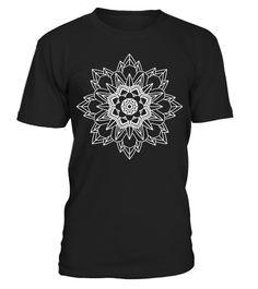 # Mandala Mantra Illustration Tattoo Handgezeichnet .  Mandala Mantra Illustration Tattoo Handgezeichnetgeometry, spiritual, Love, meditation, samsara, flower, Mandala, spirit, ganapati, Harmony, lotus, zen, nirvana, karma, sacred, buddha, ornament, Psychedelic, protection, yoga, mantra, Art, serenity, dharma, symbol