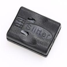 Fiber Optic Tools Fiber Stripper For fiber cable Cable Slitter - Intl