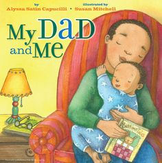 Multicultural Children's Books about Fathers: My Dad and Me Diy Father's Day Gifts, Father's Day Diy, Dad N Me, My Dad, Fathers Day Images Quotes, Hugs, 21st Birthday Gifts, Good Good Father, Happy Moments