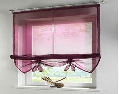moderna-cortina-para-cocina