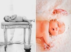 Whitney Bennett Photography | Dallas/Ft Worth Portrait & Lifestyle Photographer