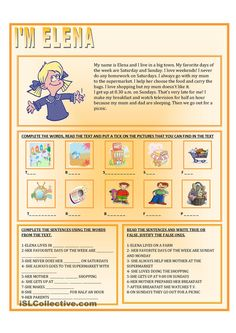 Im Elena Worksheet Free Esl Printable Worksheets Made By Teachers Athba Alsalal  C2 B7 Six Thinking Hats