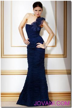 MORE INFO: Jovani Mother of the Bride Dress 2620 http://www ...