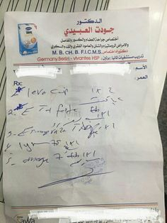 Levofloxacin cap 1*2 Etafan ( Ataxia) 1*1 Esomprazol 1*2 Lyrica 75 1*1  Omega 7 1*1