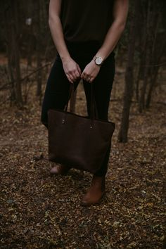 'Fashion fades, only style remains the same. Leather Briefcase, Leather Backpack, Leather Bag, Stitching Leather, Hand Stitching, Coco Chanel, Leather Craft, Luxury Lifestyle, Travel Bags