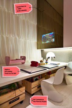 decoradornet-quarto-bebe-casa-cor4