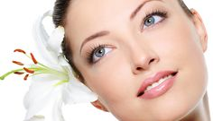 Our Clinic uses Facial Fillers.Products which are used to correct wrinkles, eliminate scars and model the face.