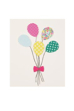Fun and interactive cards with 3D paper embellishments with envelopes. Details:- Measurements: 13.5 x 16.5cm