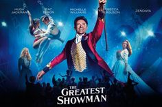 The Greatest Showman Open Air Cinema at Derby Rugby Club 11 August A chance to see the best-selling musical under the stars at Derby Rugby Club in Darley Abbey. Hd Streaming, Streaming Movies, Hd Movies, Movies To Watch, Movies Online, Movie Film, The Greatest Showman, Venom Film, Showman Movie