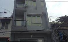 Nhà nguyên căn cho thuê đường Trần Khắc Chân, Quận Phú Nhuận, DT 16×4,5m, 1 trệt, 1 lầu, sân thượng, giá 18 triệu http://chothuenhasaigon.net/vi/cho-thue/p/18673/nha-nguyen-can-cho-thue-duong-tran-khac-chan-quan-phu-nhuan-dt-16x45m-1-tret-1-lau-san-thuong-gia-18-trieu