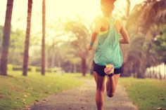 10 Ways to Boost Your Running Endurance and Stamina | RUNNER'S BLUEPRINT