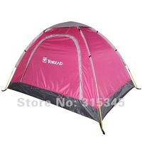 2 person pop up tent | TOREAD 2 person pop up tent,Camping Tents-Double Layer