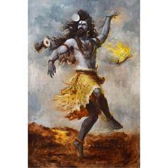 Rudra Shiva, Mahakal Shiva, Shiva Art, Hindu Art, Aghori Shiva, Kali Hindu, Lord Shiva Statue, Lord Shiva Pics, Lord Shiva Hd Images