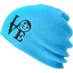 Neff Beanie love  Neff's are my favorite beanies to wear.