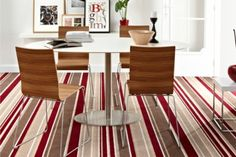 Flooring Favourites for 2015 - Andersens Flooring | Timber ...