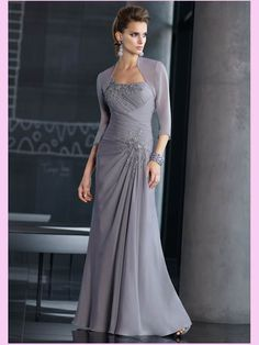 popular runway mother of the bride dresses  Get Perfect Wedding ...