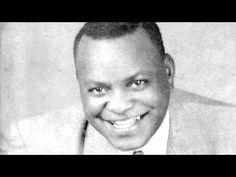 """I Hear You Knockin' "" by Smiley Lewis (1955)."
