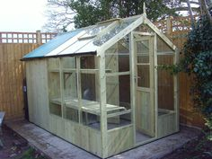 make your own shed save some sheds diy pinterest greenhouses sheds and woodworking plans