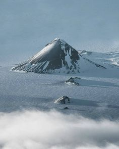 https://www.instagram.com/p/Bc7XuIYFhur/ The hidden beauty of winter in Iceland.  #winter  #iceland #view #naturephotography  #ice #nature #mountain  #mountains  #iceberg  #travelwriter #travel #instatravel #travelgram #tourism #instago #passportready #travelblogger #wanderlust #ilovetravel #writetotravel #instatravelling #instavacation #instapassport #postcardsfromtheworld #traveldeeper #travelstroke #travelling #trip #traveltheworld #igtravel  Pic: @bensimonrehn