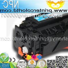 112.00$  Buy here - https://alitems.com/g/1e8d114494b01f4c715516525dc3e8/?i=5&ulp=https%3A%2F%2Fwww.aliexpress.com%2Fitem%2FOn-Sale-TONER-CARTRIDGE-FOR-HP-CF210A-CF211A-CF212A-CF213A-131A-FULL-FOR-HP-COLOR-LASERJET%2F32722379266.html - On Sale TONER CARTRIDGE FOR HP CF210A CF211A CF212A CF213A 131A FULL FOR HP COLOR LASERJET 200 M251NW M251MFP M276NW PRINTER