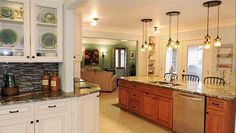 Beautiful Lily Ann Cabinets Charleston Antique White