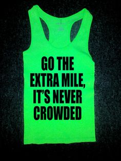 Fitness workout tank! Active wear!