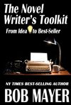 The Common Traits of the Successful Writer #Nanowrimo