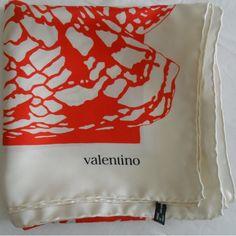 VALENTINO - Expert-Vintage