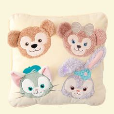 New Starjets and Duffy, ShellieMay, Gelatoni, and StellaLou merchandise comes out this August at Tokyo Disney Resort. Tokyo Disney Sea, Tokyo Disney Resort, Tokyo Disneyland, Disney Resorts, Disney Vacations, Family Vacations, Cruise Vacation, Vacation Destinations, Family Travel