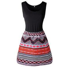 87711be496 One Piece Woman Bandage Mini Dress Vestido Feminino Sleeveless Women S –  rricdress