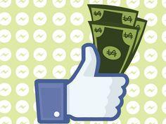 Svi mi radimo za kompaniju Facebook, a ne plaćaju nas Nije tajna da Facebook zarađuje novac o kojem mi, obični smrtnici, možemo samo da sanjamo. Međutim, vredi se zapitati odakle Facebooku toliko novca, a ne prodaju ništa, dok su reklame jedva vidljive na stranici.