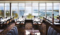 $119 - Niagara Suite w/Views of Falls, Save over 55% | Published 1/9/2013