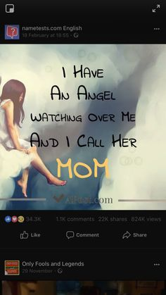 StillCaring.com I Miss My Mom, I Miss Her, Mom And Dad, Loss Quotes, Sign Quotes, Remembering Mom, Mother Daughter Quotes, Dear Mom, Papi