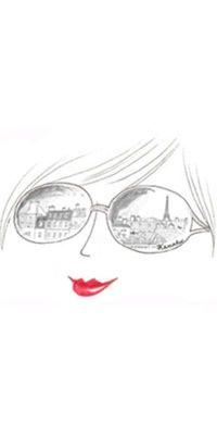 Un opticien propose la location de lunettes de soleil pour 20€ par mois