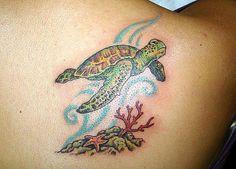 Turtle tattoos for women Best Turtle Tattoo Design 20 Amazing Tu … – foot tattoos for women Tatuajes Tattoos, Bild Tattoos, Cute Tattoos, Beautiful Tattoos, Body Art Tattoos, Tatoos, Faith Tattoos, Tattoo Art, Small Tattoos
