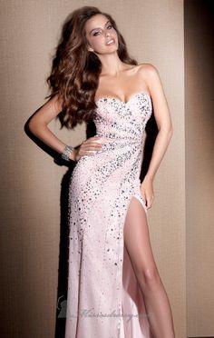 df386b71fd 23 Best Alyce paris images in 2016 | Prom dresses, Dresses, Fashion ...