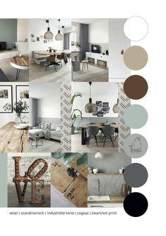Home mood board Living Pequeños, New Living Room, Home And Living, Home Design, Home Interior Design, Design Design, Mood Board Interior, Living Room Decor Inspiration, Inspiration Boards