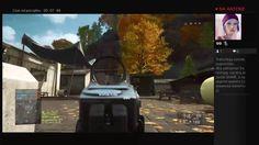 Battlefield 4 (PS4) Live by Bartheek